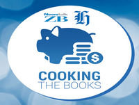 Cooking the Books: How to set yourself up for a pay rise