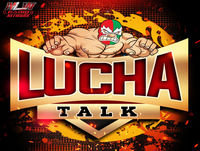 Episode 98: Ultima Lucha Cuatro