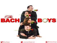 Tyler Better Win - The Bachelorette Season 15 Week 10 Recap