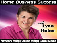 HBS031 – Network Marketing as a Career Choice