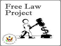 United States v. Marcus Goode
