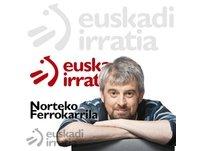 Norteko Ferrokarrilla (2018/12/14)