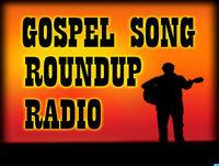 Gospel Song Roundup Radio - No. 27 Dial-up