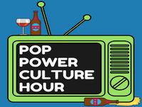 Round 47 - Pop Culture Feuds