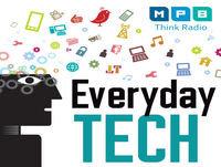 Everyday Tech: Safer Internet Day 2019