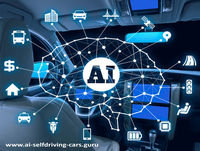 Safety and Self-Driving Cars: World Safety Summit
