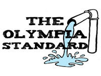 The Olympia Standard #35: Thurston Conservation District Update and Election