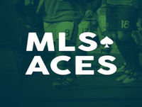 MLS Aces Ep. 93 - Western Conference Season Preview