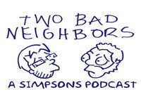Episode 88 - Season 6 Recap