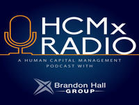HCMx Radio 97: The Future of Learning and Success