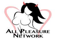 MistressCandy69&Cupcakelove BDSM ALIVE XXXPORNSTARRADIO 8/12/17