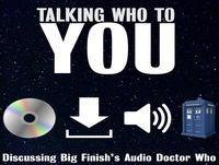 Episode 62 - The Fourth Doctor Adventures: The King Of Sontar / The Evil One
