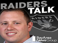 S2E3: Derek Carr and Gabe Jackson contracts and taking questions