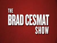 "NBA Draft Thursday, ESPN's Pedro Gomez, Devin Booker ""Trade Rumors,"" 'Talk to the Lopes'"