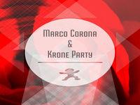 Krone Party Episode 120
