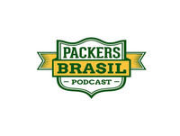Packers Brasil Podcast