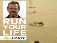 The Bridge Between Coaching and Teaching   Run Your Life #83