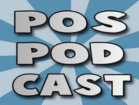 POS Podcast - Episode 83 - Halloweenies (Recorded on 10/22/18)