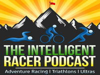 The Intelligent Racer Podcast: Adventure Racing |