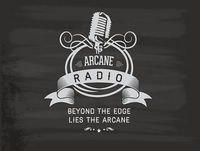Tim Swartz - Author, Photojournalist and Radio Host - Arcane Radio