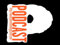Episode 37 - Natalie Meraki - Inappropriate Tarot Readings