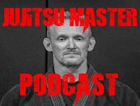 Jujitsu Master Podcast – Episode 28 – Pandemic