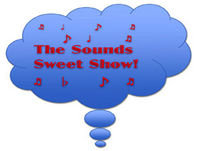 Sounds Sweet Show EP 1