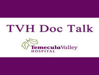 Can You Prevent Peripheral Vascular Disease?