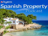 Episode 35: Dean who purchased in Olvera, Cádiz