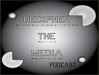 Decipher the Media #8: Joe Bucci and Ian Altenbaugh return to talk Hobo Hunters