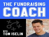 The Fundraising Coach - Tom Iselin |Nonprofit |Str