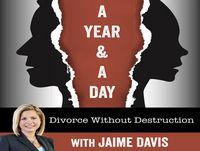 Episode 16: Domestic Violence