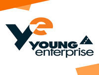 The Young Enterprise Podcast