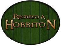 """RaH 3x09 La historia de Aldarion y Erendis"""""""