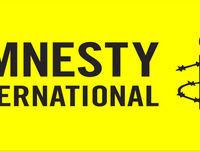 Manifestazione per la fine dei massacri in Libia