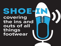 #118 Revolutionary Footwear Retail & the Evolution of Consumerism w/ Foot Locker's Dick Johnson