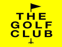 Episode 007 - Rich Beem, 2002 U.S. PGA Champion