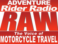 35 ARR RAW: Motorcycle For Sale | Discovering the Unusual