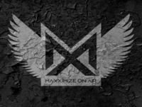 Blasterjaxx present Maxximize On Air #214