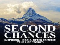 Dennis Argenzia's Second Chance