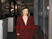 Christina Schollin - skådespelare, osäkerhet, Ingmar Bergman, familj, kärlek