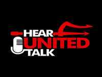 Hear United Talk Podcast | Episode #53 - Reality Check?