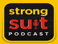 Strong Suit 256: Mind The Gap (How to decide if you should hire the candidate or keep looking)