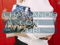 """Charlando con Lourdes """"Russian Red"""" sobre su vida en L.A, su nueva faceta de empresaria y de tener éxito en la vida"""