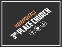 Audio Podcast #137 // Die Geschichte der Gnade // Das große Versprechen // 02.12.2018