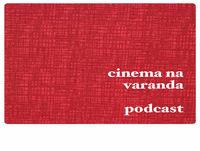 EP 145 - Buscando... | O Conto | Atores no Oscar 2019