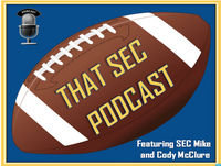 Audrey Snyder joins us to discuss MSU QB Tommy Stevens, Tennessee in 5 year rebuild? Jimbo sees A&M's opportunity, Tu...
