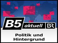 CDU und CSU vertagen Showdown im Asylstreit, 24.06.2018