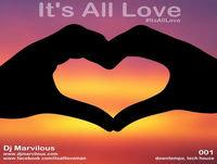 DJ Marvilous - ItsAll.Love 004