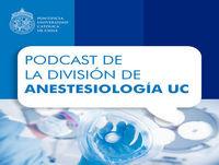 Episodio 31: Farmacología cardiovascular II: Vasodilatadores, beta bloqueadores y otros